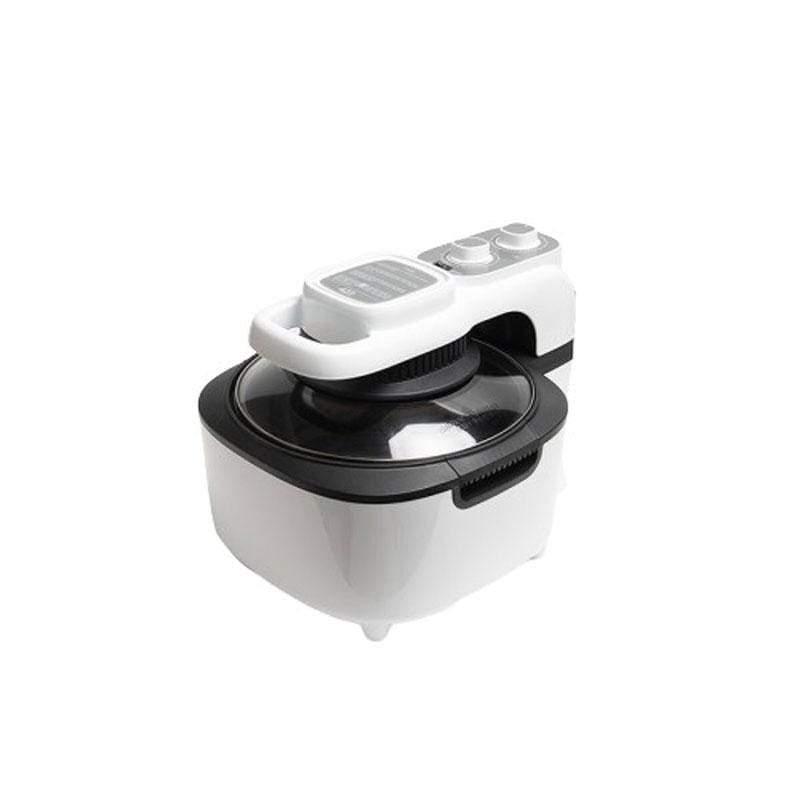 AIR FRYER AF8L 氣炸鍋 (雙色可選) 白色