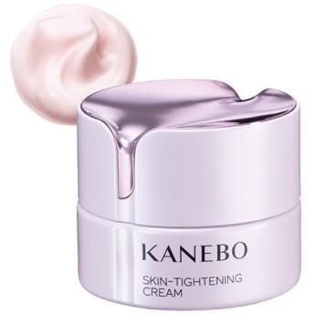 KANEBO スキンタイトニング クリーム クリーム