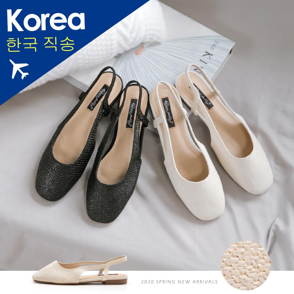 版 型偏小版(大一號購買) 產 地韓國設計,中國製鞋 面尼龍面料 內 裏透氣人造豚皮鞋墊+舒適乳膠內墊 鞋 底橡膠防滑膠底 重 量600公克跟 型 筒 高筒 圍踝 圍 前跟高後跟高1cm內增高