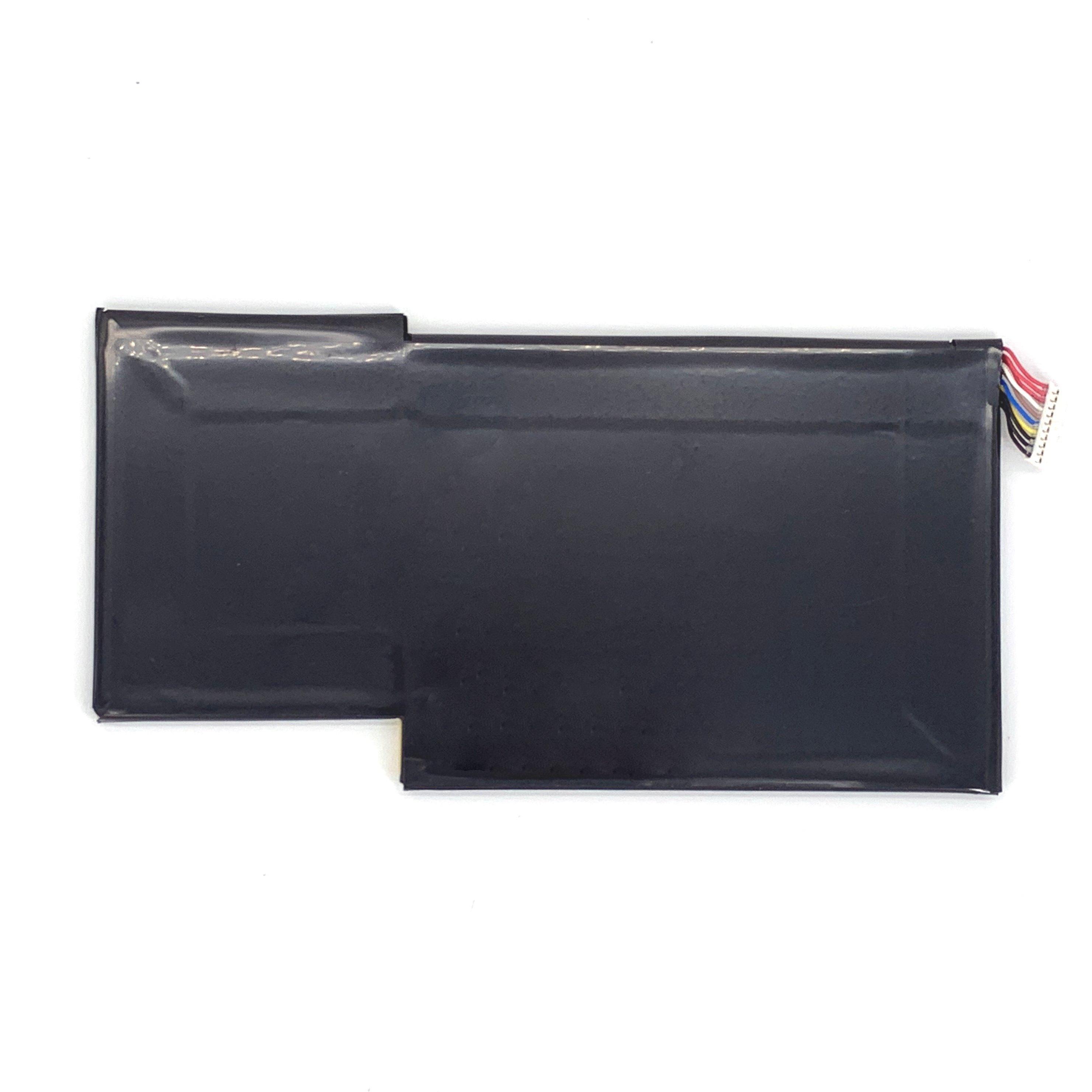 MSI BTY-M6J 3芯 原廠電池 S63VR Stealth Pro 048 078 230 422 674 GS73 6RF 7RE 8RF 8RD 8RE 8RF Stealth Pro 0