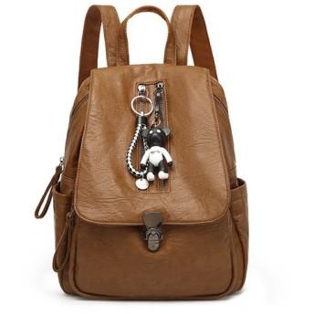リュック 革 レディース レザーバッグ マザーズ アウトドア おしゃれ かわいい 大容量 鞄 通学 通勤 旅行