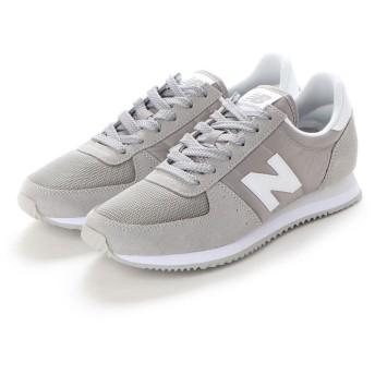 ニューバランス new balance NB U220 (AD2(グレイ))