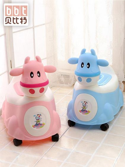 兒童馬桶坐便器男女寶寶小孩嬰兒座便器加大號幼兒便盆小尿盆尿壺