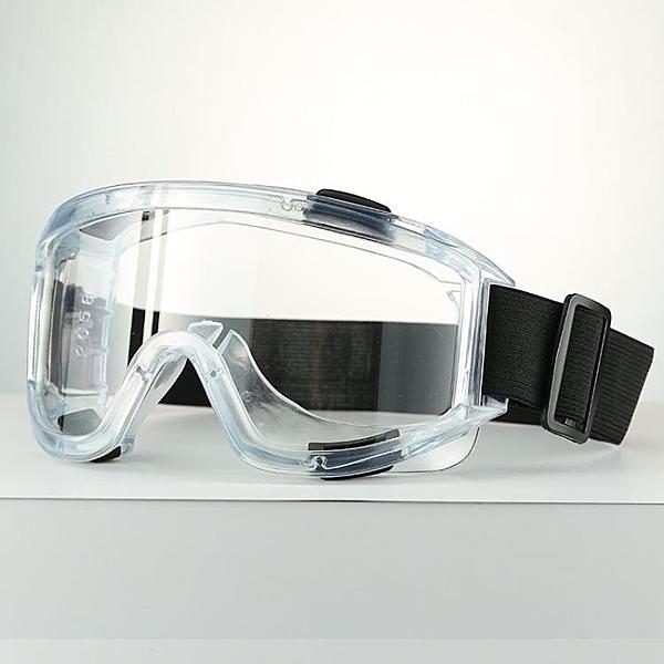 防風沙防塵防風眼鏡護目鏡擋風打磨