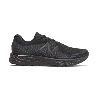 New Balance 慢跑鞋 寬楦 女鞋
