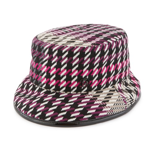 Jason xxl hat