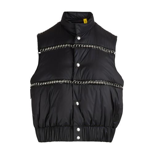 Moncler Noir Kei Ninomiya - Rhenium Jacket