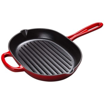 JANSUDY 家庭用鍋ノンスティックフライパンフライドステーキ卵はガスストーブ/誘導調理器で使用できます