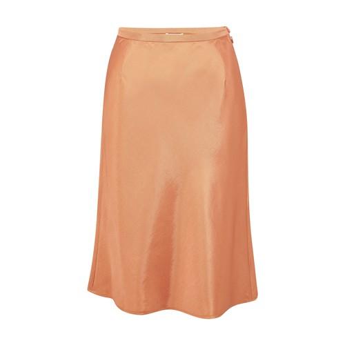 Nouga shorts