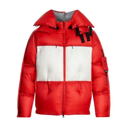 Craig Green - Coolidge padded jacket