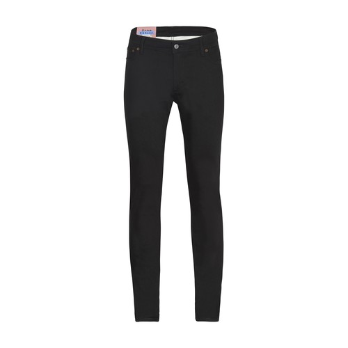 North Stay Black jeans