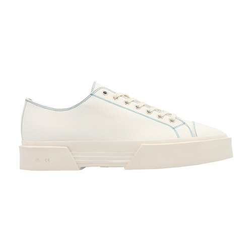 Cline Plimsoll trainers