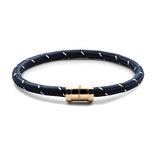 Mini Single Rope bracelet