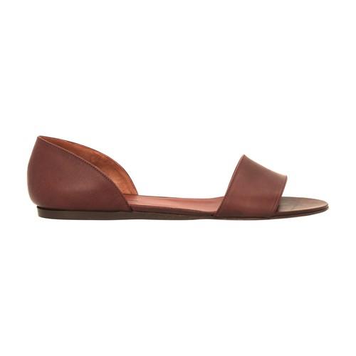 Dada sandals