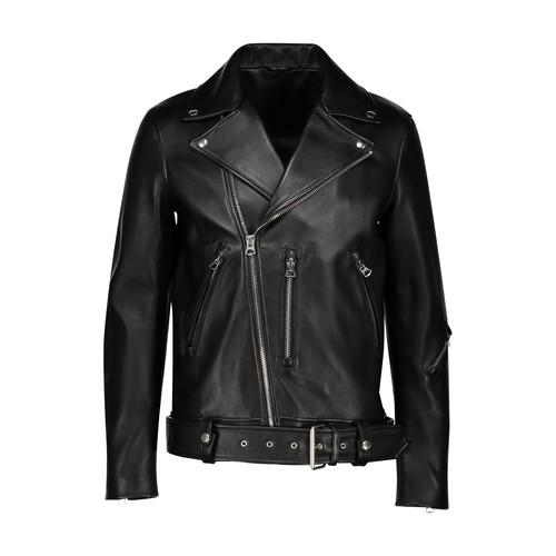Nate jacket