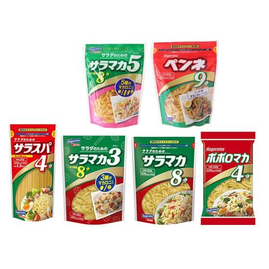日本 Hagoromo 哈格造型麵 通心麵 造型麵 筆管麵 義大利麵 麵條