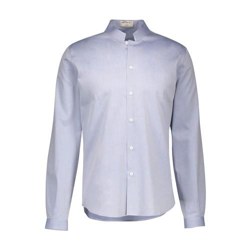 St Honoré shirt