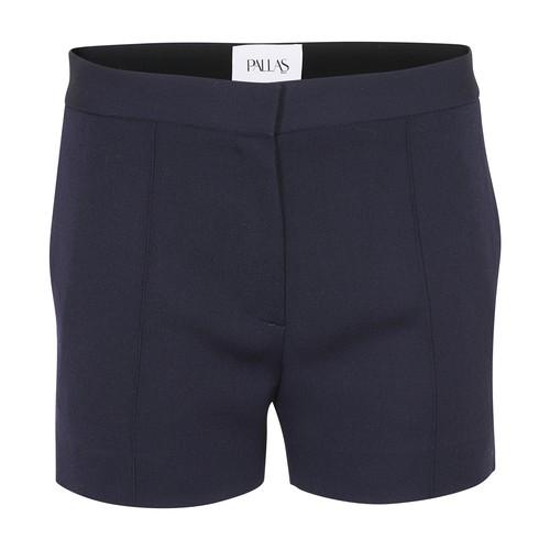 Gipsy shorts