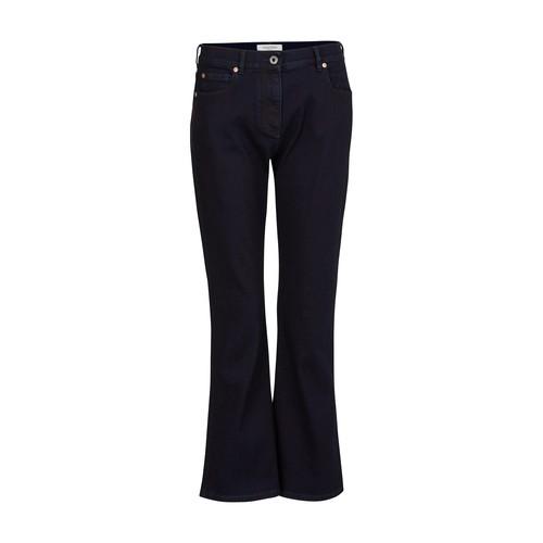 VLOGO jeans