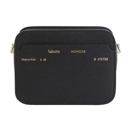 2 Valextra - Dado bag