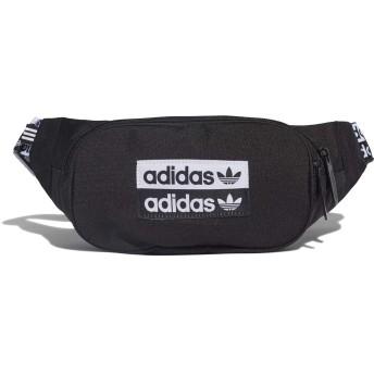 (アディダス) ウエストバッグ Adidas Waist Bag EJ0974 [並行輸入品]