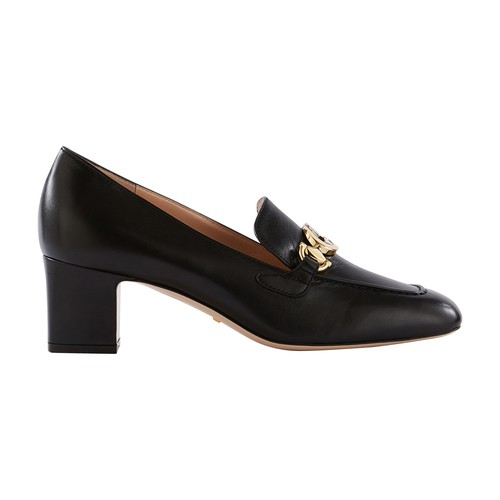 Gucci Zumi loafers