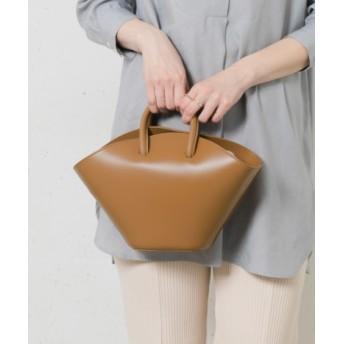 Sonny Label(サニーレーベル) バッグ ハンドバッグ 2WAY巾着付きバケットバッグ【送料無料】