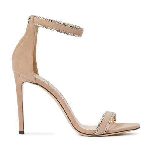 Dochas 100 sandals