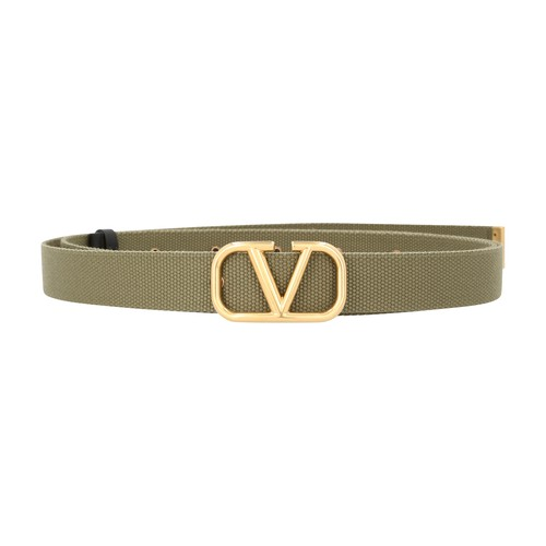 Valentino Garavani - belt