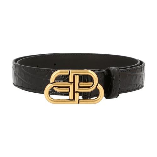 Belt BB