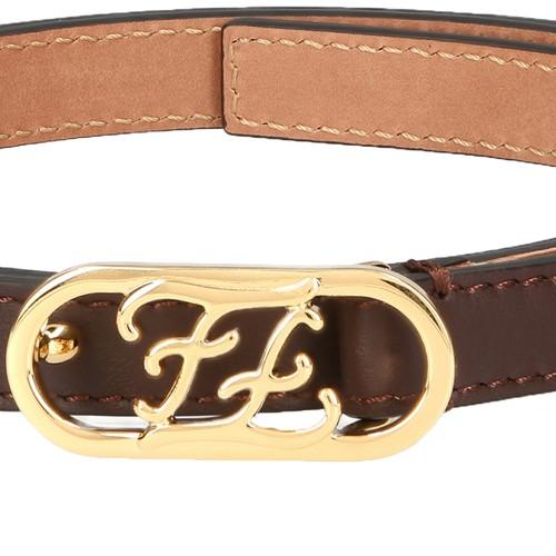Ff Karl Belt