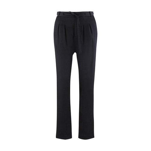 Biltmore trousers