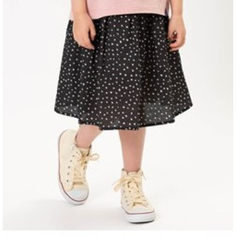 【F.O.Online Store:スカート】3柄スカート