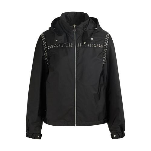 Moncler Noir Kei Ninomiya - Jacket