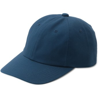 Paul Smith(ポールスミス)/MULTI COLOUR LOGO CAP