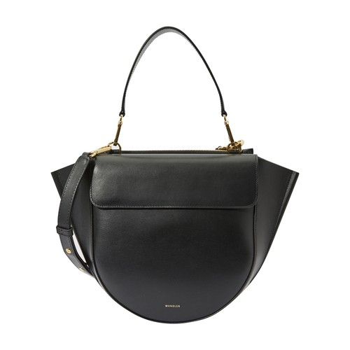 Hortensia handbag