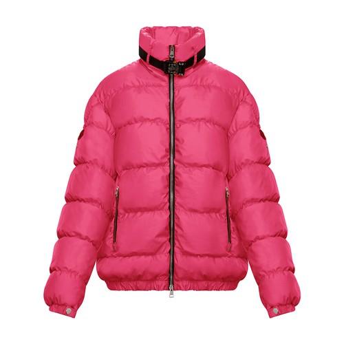 6 Alyx - Deimos winter coat
