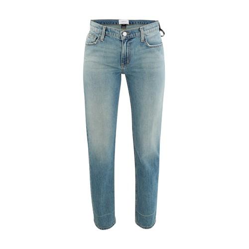 The Stiletto Caballo jeans