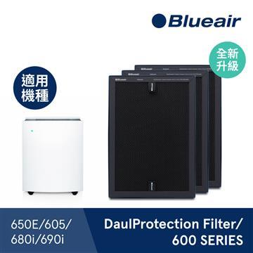 Blueair 680i&690i活性碳濾網(DP)(680i&690i活性碳濾網(DP))