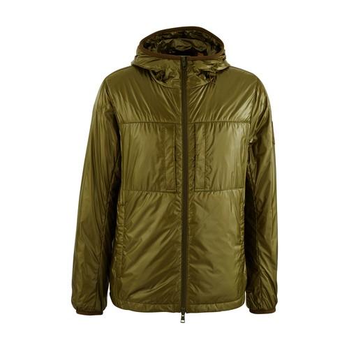 1952 - Sawyer winter jacket