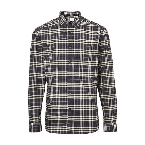 Simpson shirt