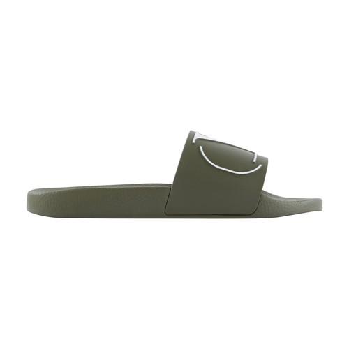 Valentino Garavani - Go Logo sandals