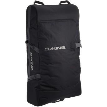 [ダカイン] バイク キャリーバッグ (自転車 持ち運び用) [ AG237-607 / Bike Bag ] BLK_ブラック