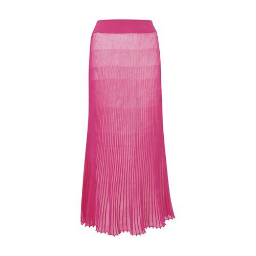 Helado skirt