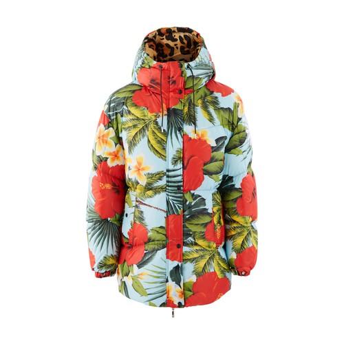 0 Richard Quinn - Mary winter coat
