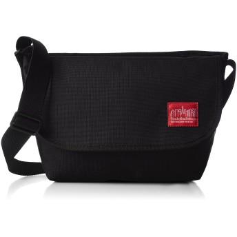 [マンハッタンポーテージ] 正規品【公式】Casual Messenger Bag JRS メッセンジャーバッグ MP1605JRS ブラック