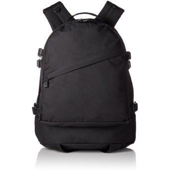 ブラックホーク バックパック BB603D00 ブラック