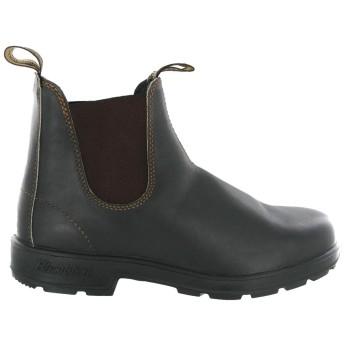 [ブランドストーン] ブーツ BS500 BS500050 STOUTBROWN スタウトブラウン UK 8(26.5cm)