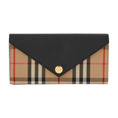 Halton envelope wallet