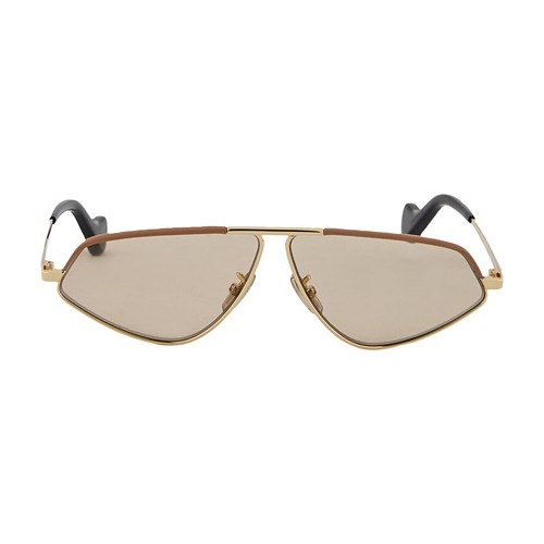Thin sunglasses